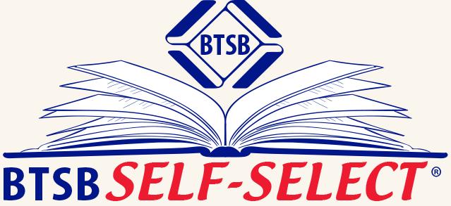 BTSB_SELF-SELECT_2