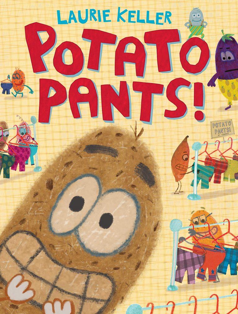 potatopants