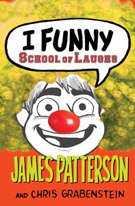 703972-F i funny school of laughs