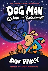 717066 dog man grime and punishment
