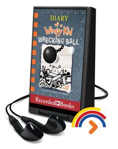 PLAYAWAY DOAWK-Wrecking-Ball