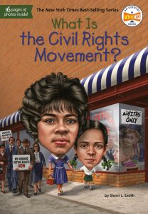what-is-the-civil-rights-movement