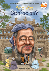 who-was-confucious