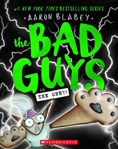 122753 aaron blabey the bad guys in the one