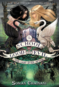 204536-F school of good and evil the last ever after