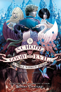 204548-F school for good and evil a world without princes