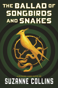 231234 the ballad of songbirds and snakes