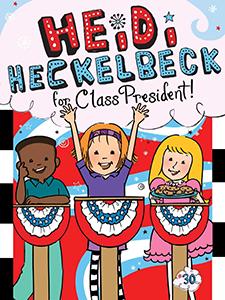 245474 heidi heckelbeck for class president