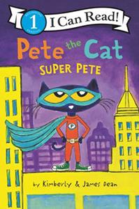264738 pete the cat super pete