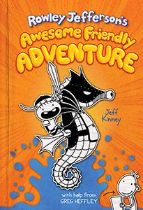 519757 rowley jefferson's awesome friendly adventure