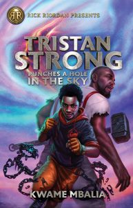 604572-F tristan strong punches a hole in the sky