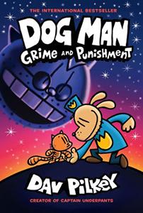 717066 dog man grime and punishment