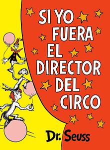 802802 si you fuera el director del circo