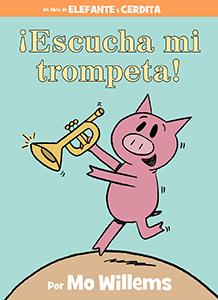 949549 escucha mi trompeta