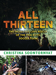 835660 all thirteen the incredible cave rescue