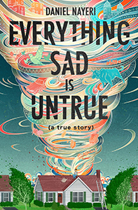 668515 everything sad is untrue