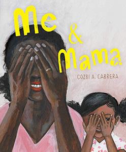 180225 me and mama