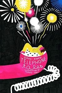 761649 telephone tales