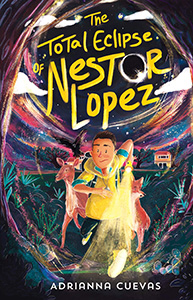 252228 total eclipse of Nestor Lopez