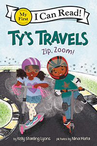 591669 tys travels zip zoom
