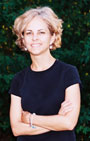 Kate DiCamillo (picture)