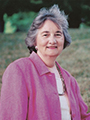 Katherine Paterson (picture)
