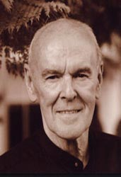 Richard Peck (picture)