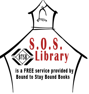 S.O.S. Library